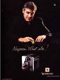 nespresso what else. Fine Nespresso The Chocolate Shop Nespresso What Else With Else O