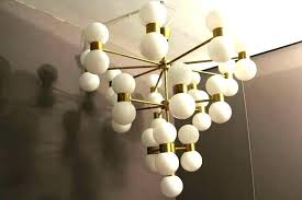 replacement glass shades for chandelier replacement glass for ceiling fans ceiling fan light shade replacement fan