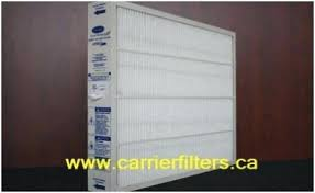 Carrier Filter Size Chart Furnace Filter Sizes Chart Gitary Online