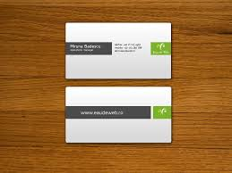 Resume Writing Business Cards Buy A Essay For Cheap