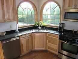 Corner Kitchen Designs Stylish Amazing Ideas Corner Kitchen Cabinet And Corner Kitchen