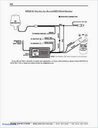 2007 chevy silverado trailer wiring diagram dolgular com 2002 chevy silverado 2500hd trailer wiring diagram at 2001 Chevy Silverado Trailer Wiring Diagram