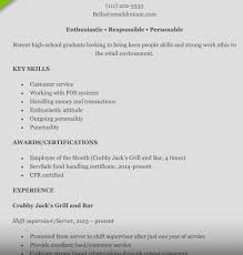 Sample Resume For Jewelry Sales Associate Beautiful Resume Samples ...