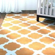large oval area rugs orange for living room medium size of burnt rug argos