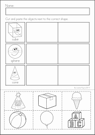 besides Cut  count  match and paste   Free printable   Pre K Math together with Rainy Day Addition  cut and paste     KinderLand Collaborative besides Best 25  Cutting activities ideas on Pinterest   Preschool cutting also shapes and cutting activities for kindergarten   Google Search further  as well  further  together with A little bit of zoo and a hullabaloo    Number worksheets as well  moreover FREE PRINTABLE PRESCHOOL WORKSHEETS   Preschool Worksheets. on great prek kinder math cut and paste worksheets for children