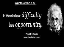 Albert Einstein Quotes About Life Mesmerizing Top Ten Albert Einstein Quotes Inspirational Quotes Pictures