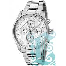 dolce gabbana mentone chronograph stainless steel men s watch dolce gabbana mentone chronograph stainless steel men s watch