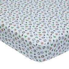 fitted crib sheets lambs u0026 ivy crib fitted sheet yoohoo creative ideas  of baby cribs . fitted crib sheets ...