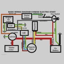 baja 90 atv wiring diagram wiring diagrams best baja 90 atv wiring diagram data wiring diagram baja motorsports wiring diagram 2005 baja 90cc