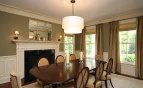 stunning lighting. modren lighting full size of diningstunning lighting designs dining room decor stunning  for tables  in