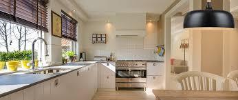 Interior home lighting Modern Enhance The Beauty Led Lighting Light Doctor Home Lighting Solutions Interior Lighting Company