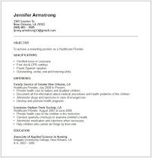 Gallery Of Cover Letter Examples Healthcare Hospital Resume