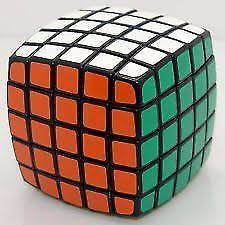online cube buy 5x5x5 rubik cube online best prices in india rediff shopping