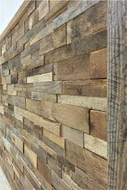 curtains fascinating barn wood wall paneling for indoor board shelves attractive reborn reclaimed boards compressed