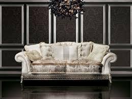anastasia luxury italian sofa. Anastasia Luxury Italian Sofa Mondital