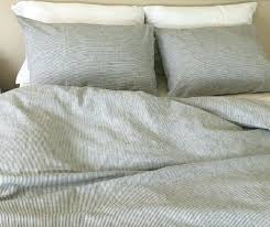 grey striped duvet cover uk green stripe single duvet cover striped comforter a pinstripe duvet cover