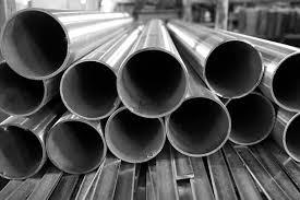 <b>304</b> vs 316 <b>Stainless Steel</b> | Metal Casting Blog