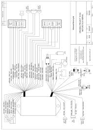ultima wiring harness troubleshooting ultima image ultima wiring harness 18 530 ultima auto wiring diagram schematic on ultima wiring harness troubleshooting