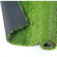image of fake grass rug area rug green grass area rug home depot grass rug