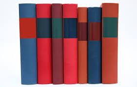 critical essay topics critical essay complete guide critical essay complete guide