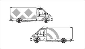 ram trucks logo png. image alt ram trucks logo png