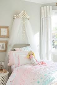 mermaid bedroom ideas fresh mermaid