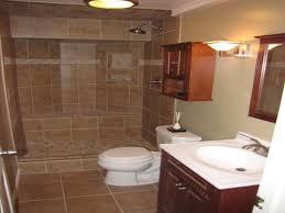 adding a basement bathroom. Adding A Basement For Amazing Stunning Something Add Bathroom S