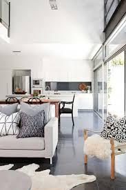 Best 25+ Modern open plan kitchens ideas on Pinterest | Modern ...