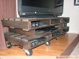 used pallet furniture. 107 used pallet projects and ideas snappy pixels furniture v