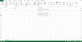 how to make a linear equation graph on excel jennarocca