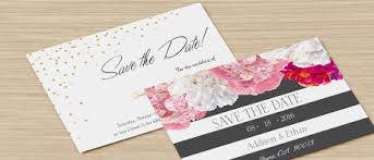 Design Your Own Wedding Invitations Template Custom Invitations Make Your Own Invitations Online Vistaprint