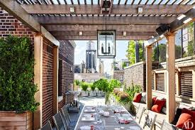 Image result for staying outside in your pergola