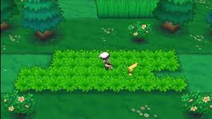 Pokemon Omega Ruby Type Chart