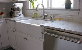 full size of sinkwhite utility sink cast iron farm sink reviews rectangle farmhouse a large