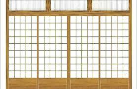Japanese shoji doors Japanese Sliding Japanese Shoji Doors Doors Glamorous Screen Door In Doors Ts Sliding Doors Doors How To Make Home Guides Sfgate Japanese Shoji Doors Doors Glamorous Screen Door In Doors Ts Sliding