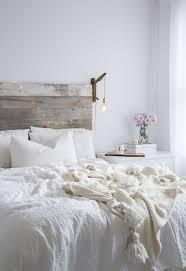 best  white bedding ideas on pinterest  fluffy white bedding