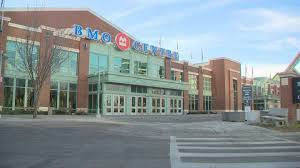 Calgary Councillor Concerned Over Convention Centre Bmo