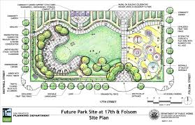 Garden Landscape Design Drawings Mortar Landscape Design And Architecture Julie Moir Messervy