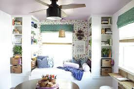 Image Modern Eclectic Modern Eclectic Lighting Round Up House Homemade House Homemade House Homemade Modern Eclectic Lighting Round Up Flush And Semi
