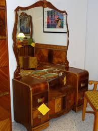 art deco period furniture. dsc00128e1329340156484jpg art deco period furniture