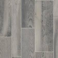 take home sample oak wolf run residential vinyl sheet flooring 6 in x 9 in
