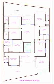 60 best of collection of pakistan house designs floor plans