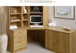 Office Furniture Interior Design Custom R White Office Furniture Skidmores Limited Skidmores