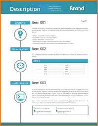 Sample Website Design Proposal Pdf Website Proposal Template Pdf Web ...