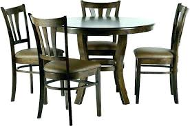 round kitchen table set for 4 small kitchen table sets medium size of unbelievable amazing dining round kitchen table set