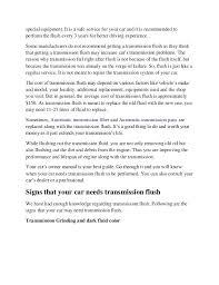 Wynns Synthetic Atf Application Chart Automatic Transmission Flush Wynns Transerve Automatic