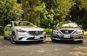 2018 nissan camry. perfect nissan 2016 nissan altima intended 2018 nissan camry