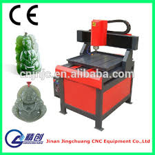 jewelry engraving machine for jade stone jewerly marble gem gl make