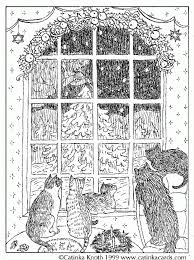 Small Picture Reindeer Color Page DogColorPrintable Coloring Pages Free Download