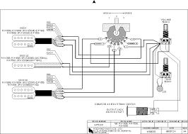 ibanez v1 wiring diagram ibanez image wiring diagram ibanez js2400 wiring diagram ibanez image wiring on ibanez v1 wiring diagram